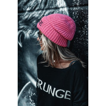 BONNET GM GRUNGE